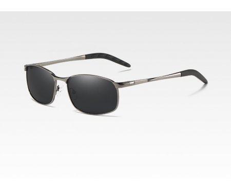 Очки солнцезащитные SGP201968-C2