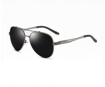 Очки солнцезащитные алюминиевые SGP201977