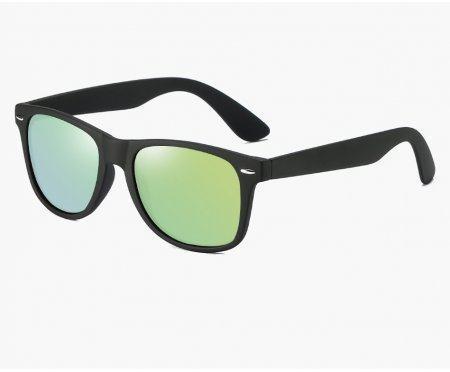 Очки солнцезащитные Gold Warbler SGP2140-C8