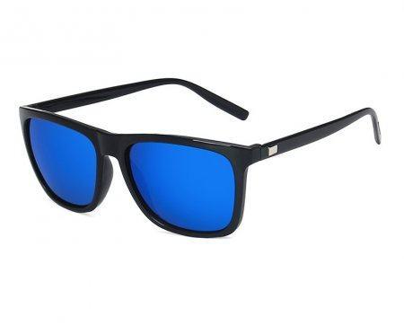 Очки солнцезащитные Blue Devor SG2308