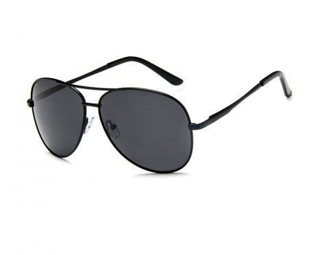 Очки солнцезащитные Black Level SG2309