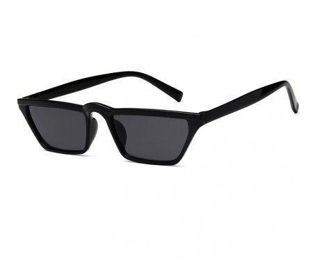 Очки солнцезащитные Black Sporty SG2316