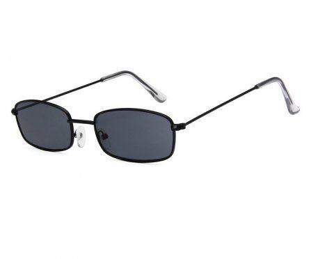 Очки солнцезащитные Black Veiro SG2317