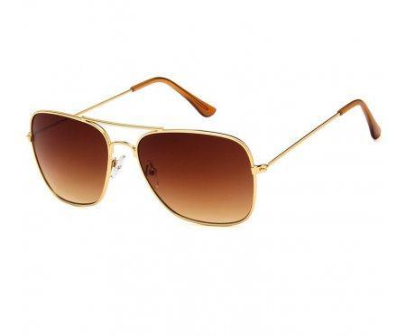 Очки солнцезащитные Gold Stork SG3137