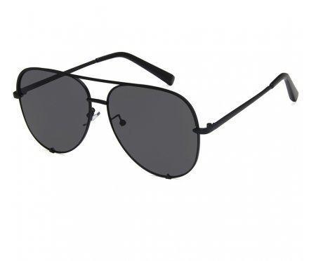 Очки солнцезащитные Dark Haze SG3230