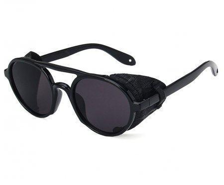 Очки солнцезащитные Dark Helly SG3256