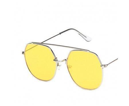 Очки солнцезащитные Yellow Wizza SG3286