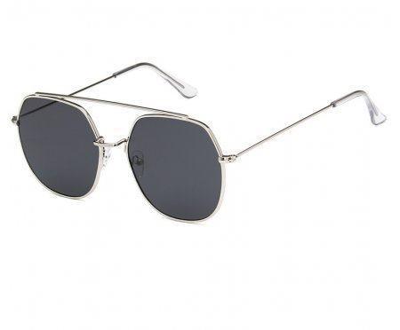 Очки солнцезащитные Silver Wizza SG3287