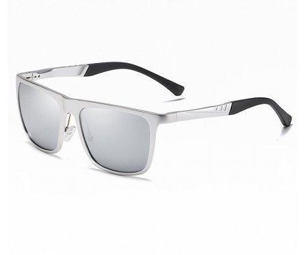 Очки солнцезащитные алюминиевые SGP3302-C10