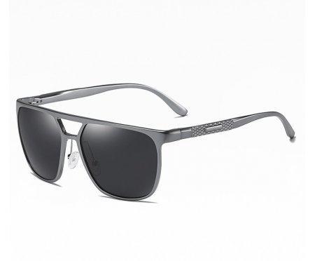 Очки солнцезащитные алюминиевые SGP3303-C09
