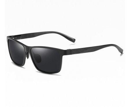 Очки солнцезащитные алюминиевые SGP3304