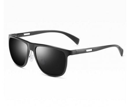 Очки солнцезащитные алюминиевые SGP3305-C04