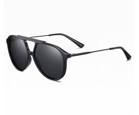 Очки солнцезащитные SGP3315