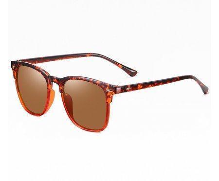 Очки солнцезащитные SGP3323-C3