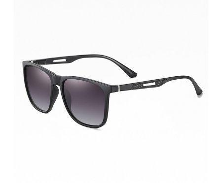 Очки солнцезащитные алюминиевые SGP3333-C2