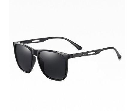 Очки солнцезащитные алюминиевые SGP3333