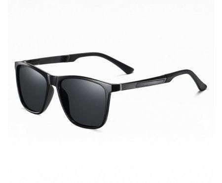 Очки солнцезащитные алюминиевые SGP3341-C01