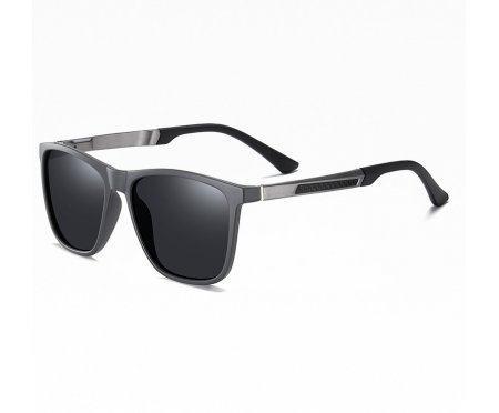 Очки солнцезащитные алюминиевые SGP3341-C09