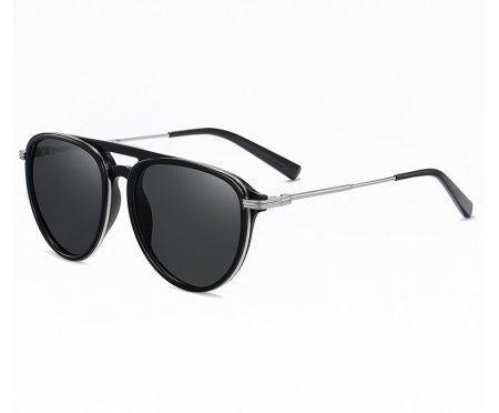 Очки солнцезащитные SGP3350