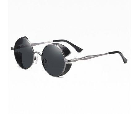Очки солнцезащитные Silver Chova SGP3362-C37