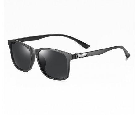Очки солнцезащитные SGP3501