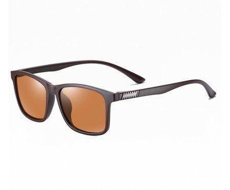 Очки солнцезащитные SGP3501-C2