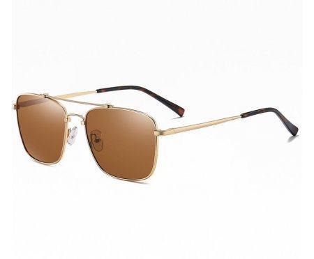 Очки солнцезащитные SGP5921-C02