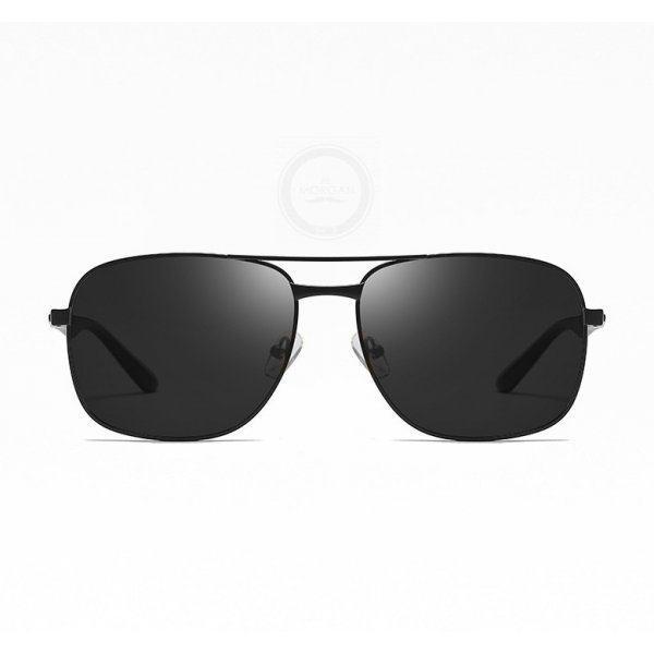 Очки солнцезащитные SGP5922