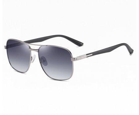 Очки солнцезащитные SGP5922-C07