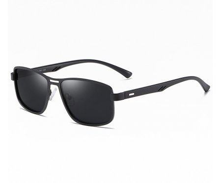 Очки солнцезащитные SGP5925
