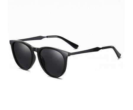 Очки солнцезащитные SGP6905