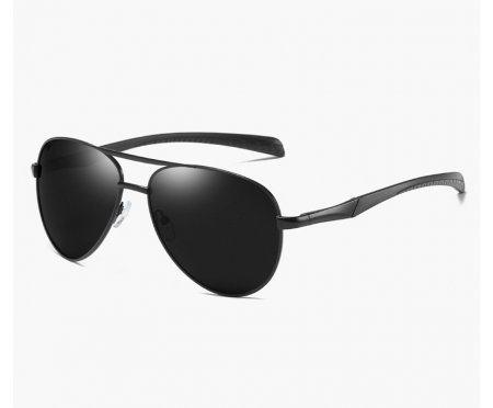 Очки солнцезащитные SGP8075
