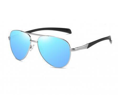 Очки солнцезащитные SGP8075-C2
