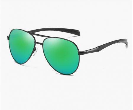 Очки солнцезащитные SGP8075-C3