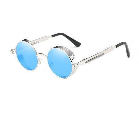 Очки солнцезащитные Silver Stempunk SG0914-C5