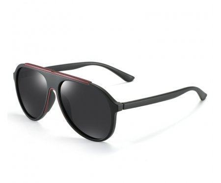 Очки солнцезащитные SGP3308