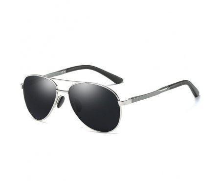 Очки солнцезащитные Silver massife SGP1306-C2