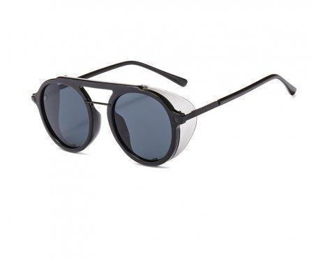 Очки солнцезащитные SG1912