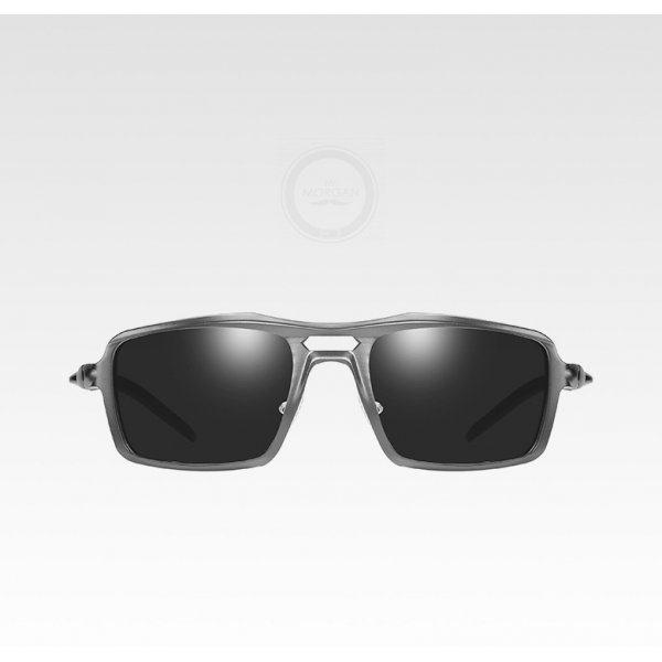 Очки алюминиевые SGP201962