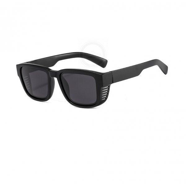 Очки солнцезащитные SGP2031