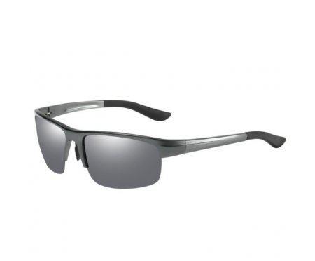 Очки спортивные Gun matte SGP2125-C2