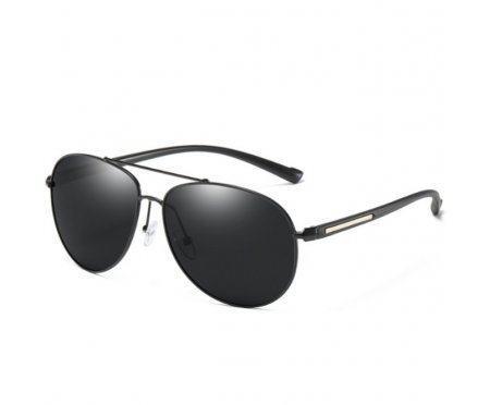 Очки солнцезащитные Black shore SGP2362-C1