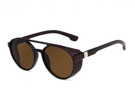 Очки солнцезащитные SG2402
