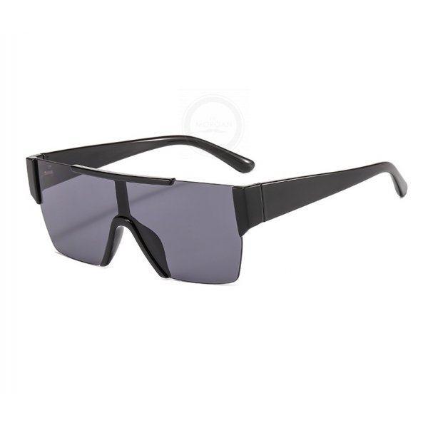 Очки солнцезащитные SG2403