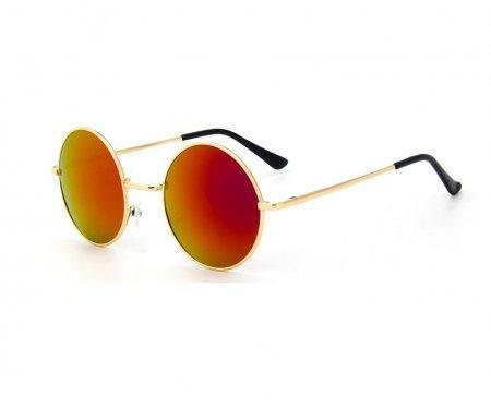 Очки солнцезащитные SG2404