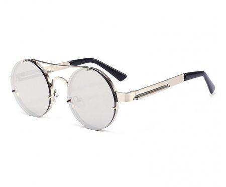 Очки солнцезащитные SG287-C4
