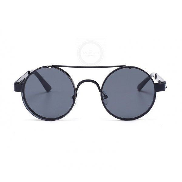 Очки солнцезащитные SG287