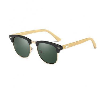 Очки солнцезащитные Bamboo willow SGP3016-C3