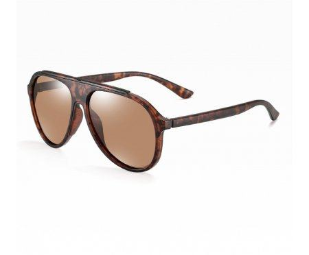 Очки солнцезащитные SGP3308-C2