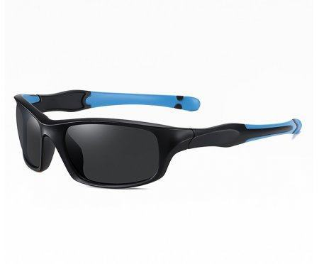 Очки солнцезащитные спортивные SGP3327